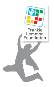 FLF logo