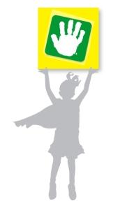 FLF_logo2